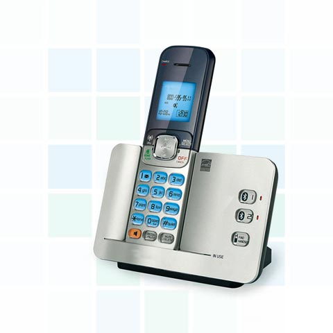 feature home phone 480x480